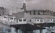 Battersea, London .<br />