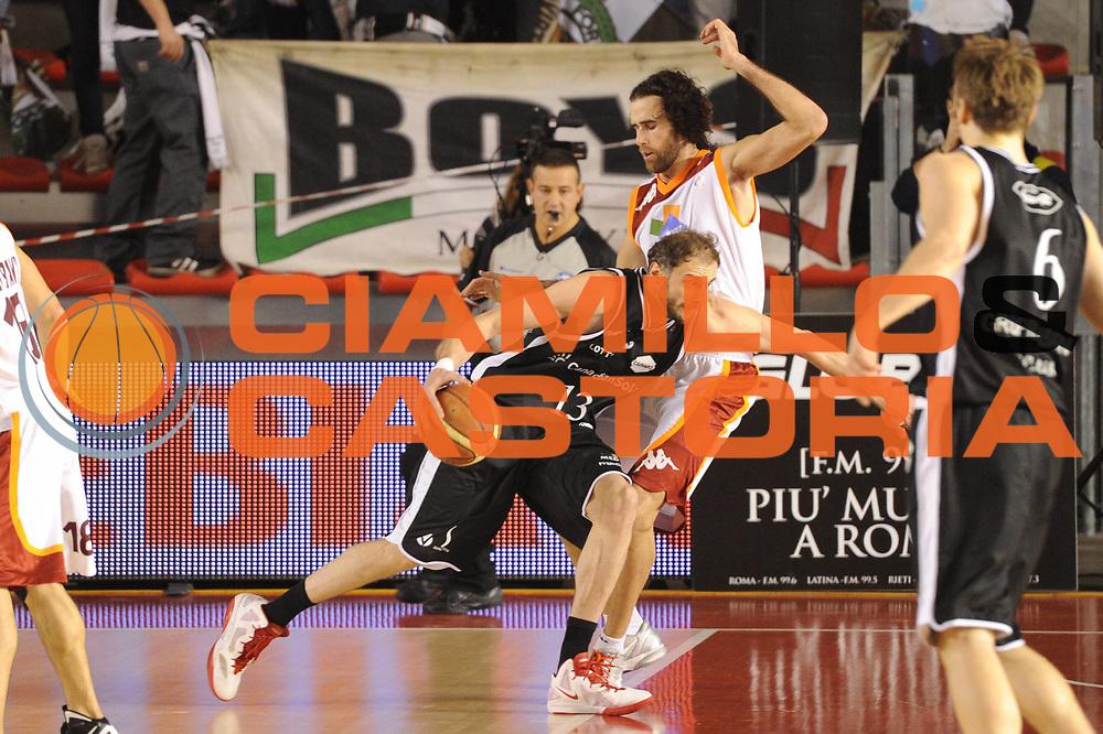 DESCRIZIONE : Roma Campionato Lega A 2011-12 Acea Roma Canadian Solar Bologna<br /> GIOCATORE : Viktor Sanikidze<br /> CATEGORIA : penetrazione<br /> SQUADRA : Canadian Solar Bologna<br /> EVENTO : Campionato Lega A 2011-2012<br /> GARA : Acea Roma Canadian Solar Bologna<br /> DATA : 21/01/2012<br /> SPORT : Pallacanestro<br /> AUTORE : Agenzia Ciamillo-Castoria/GiulioCiamillo<br /> Galleria : Lega Basket A 2011-2012<br /> Fotonotizia : Roma Campionato Lega A 2011-12 Acea Roma Canadian Solar Bologna<br /> Predefinita :