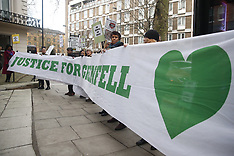 2020_01_27_Grenfell_Inquiry_Phase_PM
