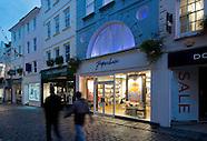 142419 PC Guernsey