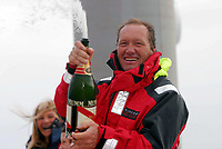 Seiling<br />