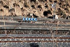7th anniversary of Fukushima tsunami - 5 March 2018