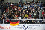 Germany vs Belarus