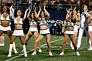 FIU Cheerleaders (Nov 04 2017)