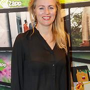 NLD/Amsterdam/20190206- Telefims 2019 premiere, Katrien van Beurden