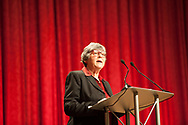 Super Session: Sara James..The National Art Education Association (NAEA) National Convention in New York City 2/27/2012 - 3/1/2012