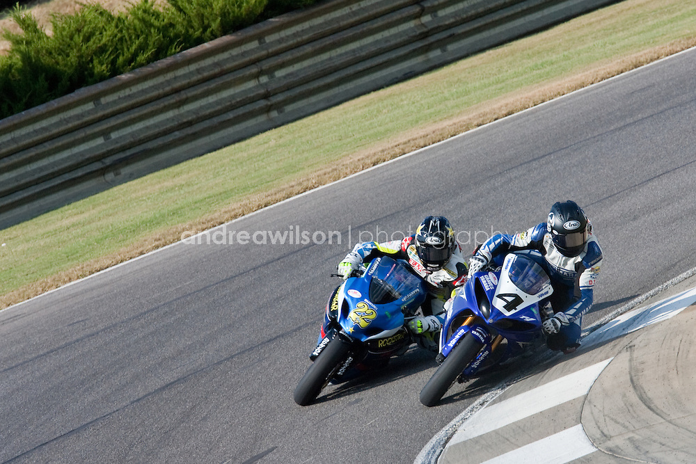 Barber - Round  10 - AMA Pro Road Racing - AMA Superbike - Barber Motorsports Park - Leeds AL - September 24-26, 2010.:: Contact me for download access if you do not have a subscription with andrea wilson photography. ::  ..:: For anything other than editorial usage, releases are the responsibility of the end user and documentation will be required prior to file delivery ::..