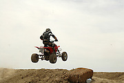 Mt.Graham MX Park Racing May 12-13th in Safford, Arizona.