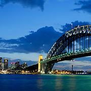Sydney / New South Wales / Australia