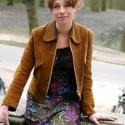 Presentatie Trauma 24/7 Amsterdam, Marjolein Beumer