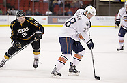 OKC Barons vs Texas Stars - 2/22/2012