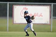 bbo-opc baseball 052412