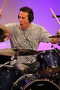 Jim Riley