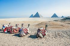 Egypt / Egypten