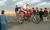 88 Baja 1000 Bikes & Quads