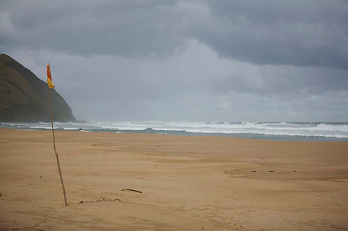 Travel, Transkei, South Africa Wild Coast