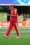 Superkings_v_RoyalChallengers
