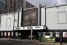 2019_03_13_Electric_Brixton_Nightclub_DHA