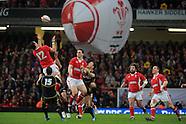 120212 Wales v Scotland RBS Six nations