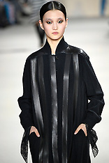 PFW - Runway Shows - 6 MArch 2018