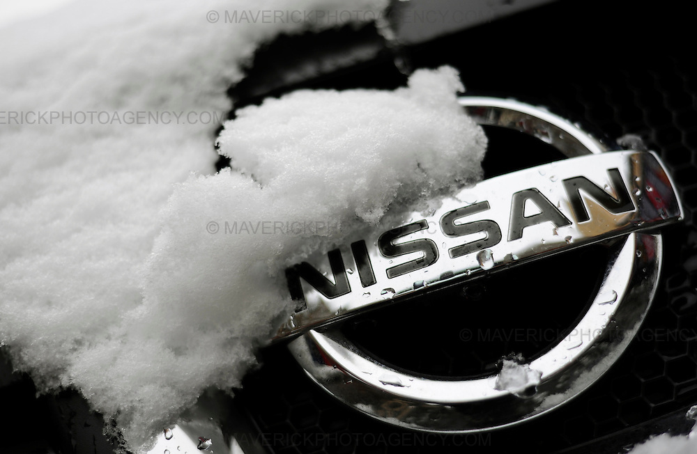 Nissan is to cut 20,000 jobs worldwide, 8.5% of its workforce, over the next year because of a sharp fall in sales.  The Japanese carmaker made the announcement as it said it expected to make a loss of 265bn yen ($2.9bn; £2bn) for its current financial year.