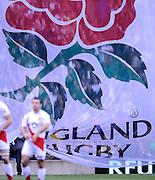 Twickenham, GREAT BRITAIN, England, warm up,  before the Investic Challenge, England vs Australia, Autumn International at Twickenham Stadium, Surrey on Sat 15.11.2008 [Photo, Peter Spurrier/Intersport-images]