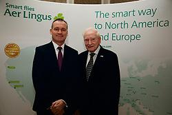 Alan Molloy - Aer Lingus