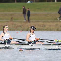 Division 6 - WJ16 4x