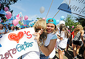 9.21.14-Sorority Bid Day