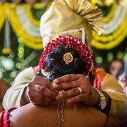 Anandita + Varun