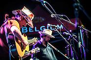 2015 Aiken Bluegrass Festival