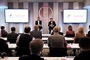 Revolution Investors Conference 2020
