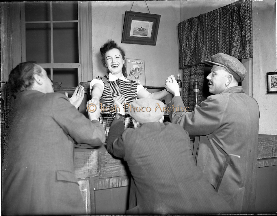 25/03/195<br />