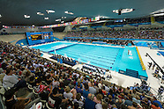 2012 - London Olympics