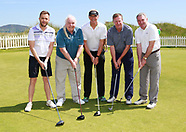 Ronnie Whelan Golf Classic