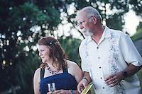 steve & jana tairua wedding on the beautiful coromandel peninsula new years eve 2016 photography by felicity jean photography