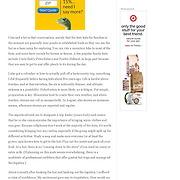 10Th Mountain Hut Associations Fowler-Hillard Washing Post article