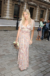 LIZ FULLER at the Royal Academy of Arts Summer Exhibition Preview Party held at Burlington House, Piccadilly, London on 2nd June 2005<br /><br />NON EXCLUSIVE - WORLD RIGHTS