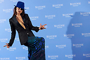 052517 Juliette Lewis special guest at the Belvedere Party in Madrid