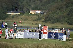 20150824 Made in Denmark Golf - skilte
