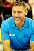 DESCRIZIONE : Handball Tournoi de Cesson Homme<br /> GIOCATORE : LEGALL Jean Luc<br /> SQUADRA : SELESTAT<br /> EVENTO : Tournoi de cesson<br /> GARA : Paris Handball Selestat<br /> DATA : 06 09 2012<br /> CATEGORIA : Handball Homme<br /> SPORT : Handball<br /> AUTORE : JF Molliere <br /> Galleria : France Hand 2012-2013 Action<br /> Fotonotizia : Tournoi de Cesson Homme<br /> Predefinita :