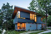Hungry Neck Residence | Raleigh Architecture Co. | Raleigh, North Carolina
