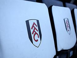 Fulham FC - Photo mandatory by-line: Robbie Stephenson/JMP - Mobile: 07966 386802 - 06/03/2015 - SPORT - Football - Fulham - Craven Cottage - Fulham v AFC Bournemouth - Sky Bet Championship