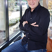 NLD/Hilversum/20100402 - Start Sterren.nl radiostation, Grad Damen