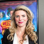 NLD/Utrecht/20190414 - Premiere Circus Noël, Rosa Reuten