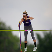 2013 IHSA Girls Track and Field Finals