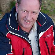 NLD/Amsterdam/20111116 - Perspresentatie najaar 2011 SBS, Piet Paulusma