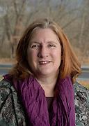 Assitant Professor Dr Lesli Johnson Voinovich School of Leadership and Public Affairs