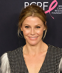The Women's Cancer Research Fund hosts an Unforgettable Evening. 27 Feb 2018 Pictured: Julie Bowen. Photo credit: Jaxon / MEGA TheMegaAgency.com +1 888 505 6342