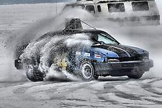 Misc Icebreakers Ice Racing